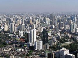 Урбанизм (Съёмка 09.01.2006 г.)